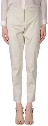 Jey Cole Man Casual pants - Item 36819407FM