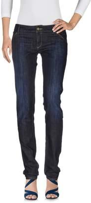 Limited Edition Denim pants - Item 42520377LS