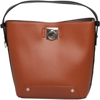 Fiorelli Womens Fae Small Grab Tote Bag Tan Mix 6cd7b0514d6f2