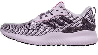 96b390d39401 adidas Womens Alphabounce RC Neutral Running Shoes Aero Pink Noble Red Aero  Pink