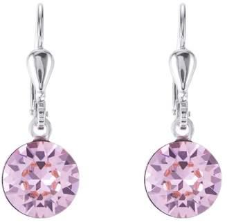 9dd54606414 Coeur de Lion Earrings - ShopStyle UK