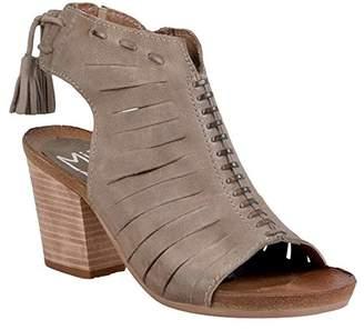 Miz Mooz Women's MADDIE Sandal