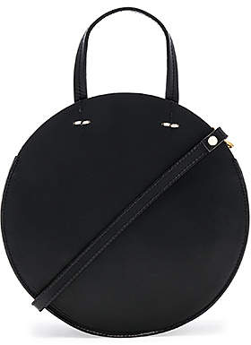Clare Vivier Petit Alistair Bag