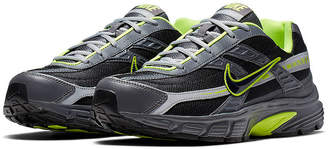 c5c2b696dbad Nike Initiator Mens Lace-up Running Shoes