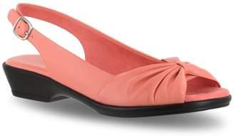 Easy Street Shoes Fantasia Women's Dress Sandals