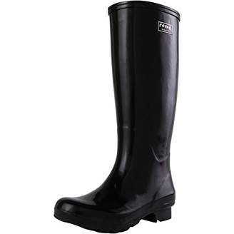 Roma Boots Women's Emma Classic Rain