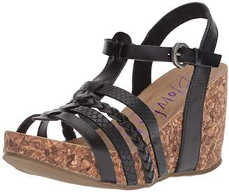 Blowfish Women's Humble C Sandal