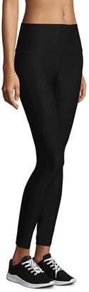 Xersion Side Seam 7/8 Legging - Tall Inseam 26.5