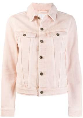 J. Lindeberg Belle Crls jacket