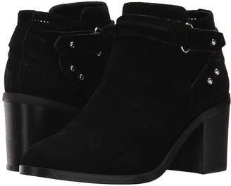 Steve Madden Pati Women's Boots