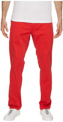 Tommy Jeans Ferry Slim Fit Chinos Men's Casual Pants