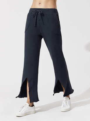 LnA ELLIS SWEATPANT
