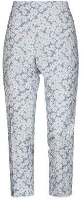 P ONE Casual trouser
