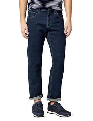 Colorado Denim Men's Straight Leg Jeans,50W x 30L