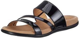 Gabor Women's Fashion Mules