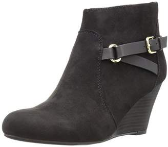 Report Women's Galiana Ankle Bootie $29.99 thestylecure.com