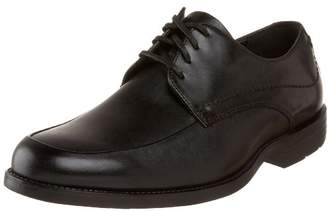 Hush Puppies Men's Infrared Oxford