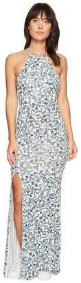 Clayton Marian Dress Women's Dress