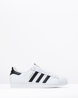 2185b7ad Adidas Womens Basketball Shoes - ShopStyle Australia