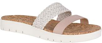 Sperry Women's Sunkiss Pearl Sandal