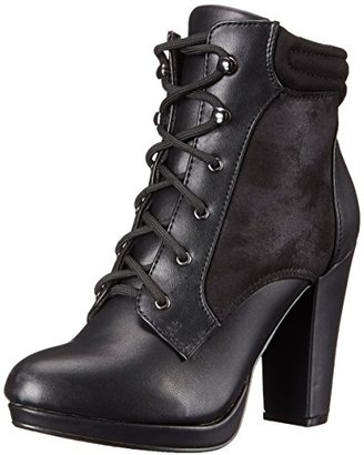 Call it Spring Women's Elisamarie Boot $69.99 thestylecure.com