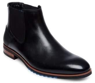Steve Madden Leston Chelsea Boot