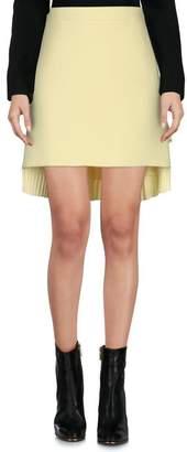 N°21 Mini skirt