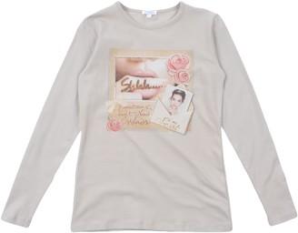 Byblos T-shirts - Item 12167225LW