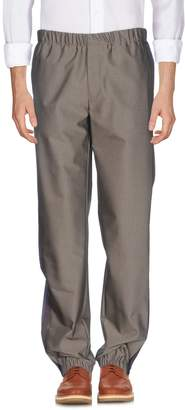 Emporio Armani Casual pants - Item 13011516PT