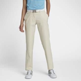 Nike Women's Golf Pants Flex