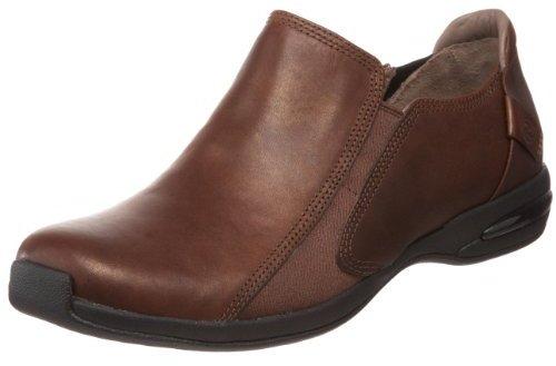 Z7 Women's Poise Slip-On Loafer