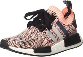 adidas Women's NMD_R1 W Sneaker