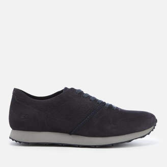 d0eecbdcd1d UGG Trainers For Men - ShopStyle UK