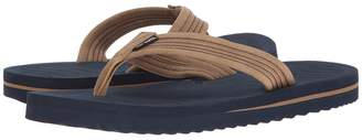 Rip Curl Dbah Men's Shoes