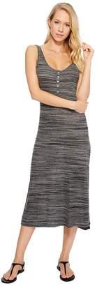 O'Neill Marlene Dress Women's Dress