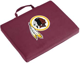 Redskins Logo Brand Washington Bleacher Cushion