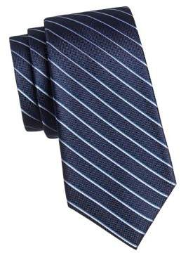 c34ca053b Tommy Hilfiger Ties for Men - ShopStyle Canada