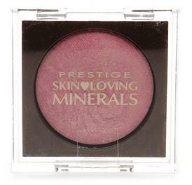 Prestige Fresh Glow Baked Mineral Blush, Natural