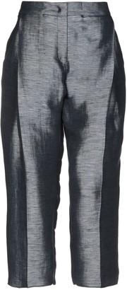 Armani Collezioni Casual pants - Item 13248276QS