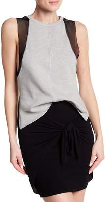 LAmade Brooks Muscle Tee