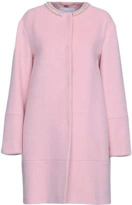 Blugirl Coats - Item 41792710XI