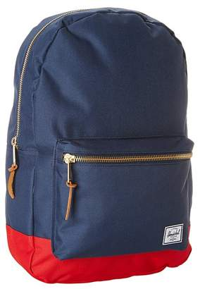 Herschel Settlement Backpack Bags