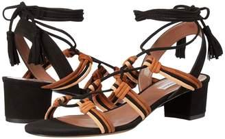 Tabitha Simmons Mendi Women's 1-2 inch heel Shoes
