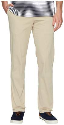Polo Ralph Lauren Stretch Chino Trousers Men's Casual Pants