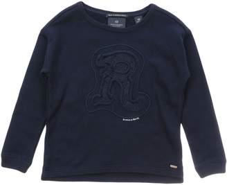 Scotch R'Belle Sweatshirts - Item 12040381CV