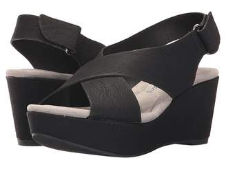 Chinese Laundry DL Daydream Wedge Sandal