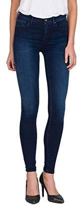 Replay Women's Joi Skinny Jeans,W29/L32