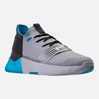 Under Armour Men's C1N Casual Shoes
