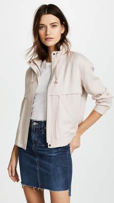 BB Dakota Halley Jacket