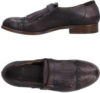 Keep Loafers